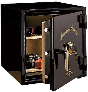 la_locksmith_small-safe