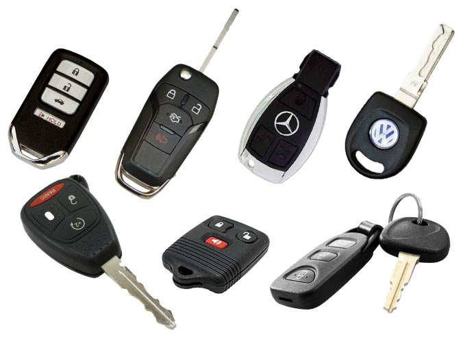 Car Key Replacement >> Transponder Chipped Keys Batteries Remotes Thomas Locks